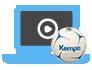 Handball Tv3