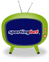 Sportingbet Tv Logo
